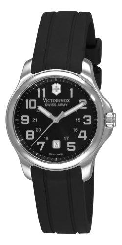 victorinox-swiss-army-damen-241367-officer-black-dial-uhr