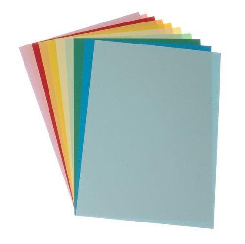 coloured-card-a4-asst-10-pk