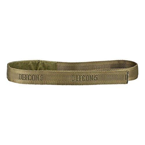 defcon-5-cintura-velcro-od-verde