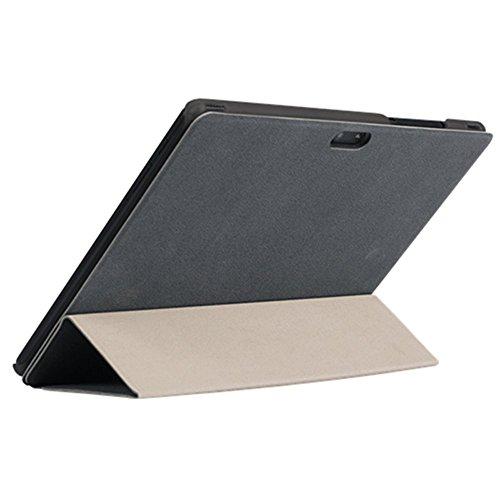 CHUWI - Funda para Tablet Chuwia Hi9 Air DE 10.1