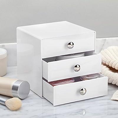 Cosmetic Organiser Make Up Storage ,OR OFFICE supplies Storage