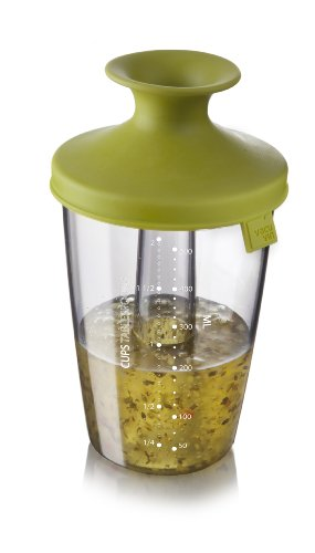 tomorrows-kitchen-bislang-vacu-vin-2833660-popsome-dressingshaker