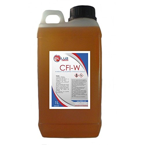 dllub-antifigeant-gasoil-cfi-w-1-litre