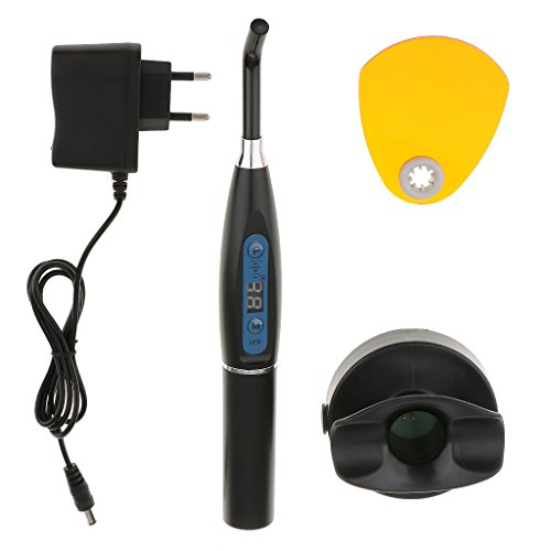 gazechimp-zahnarzt-polymerisationslampe-led-wireless-curing-light-lamp-eu-stecker-schwarz
