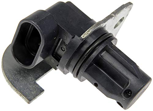 Dorman 907-810 Magnetic Camshaft Position Sensor for Select Models