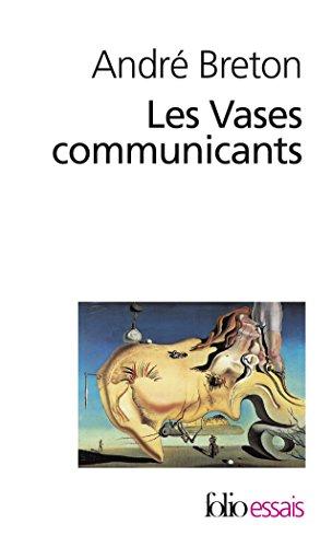 Les Vases communicants