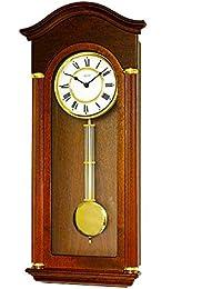 Hermle 70628-03 - Reloj