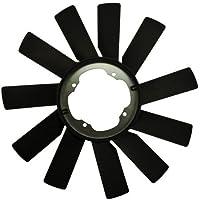 Lüfter Motorkühler Kühler Lüfterrad Elektrolüfter Kühlerlüfter Gebläsemotor Lüftermotor Kühlerventilator Motorkühlung Ventilator Wasserkühler