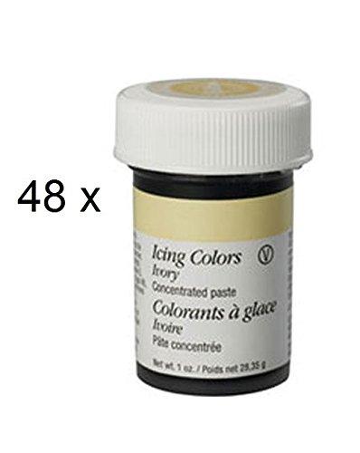 wilton-gel-farbe-ivory-28-g