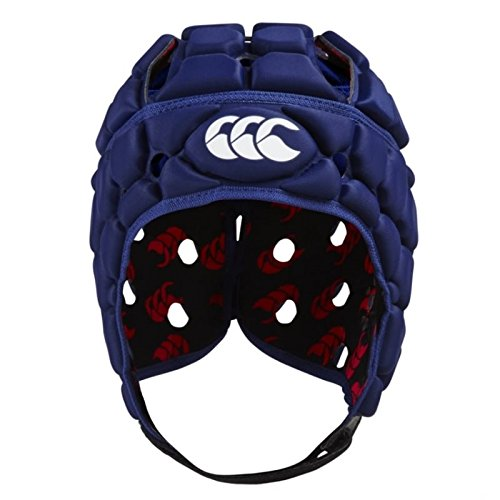 ventilator-kids-rugby-head-guard-navy-white-size-lb