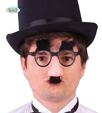 Marx Groucho - Groucho Marx lunettes de