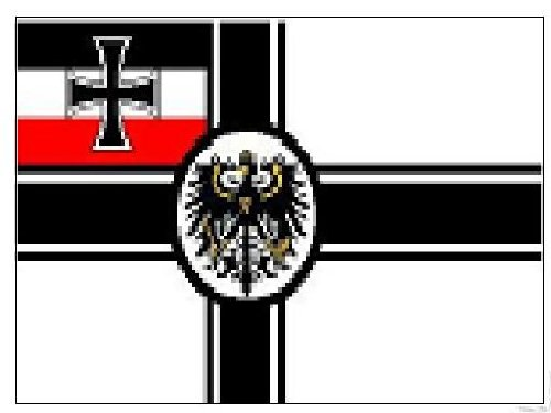 ub-fahne-flagge-kaiserliche-marine-90-cm-x-150-cm