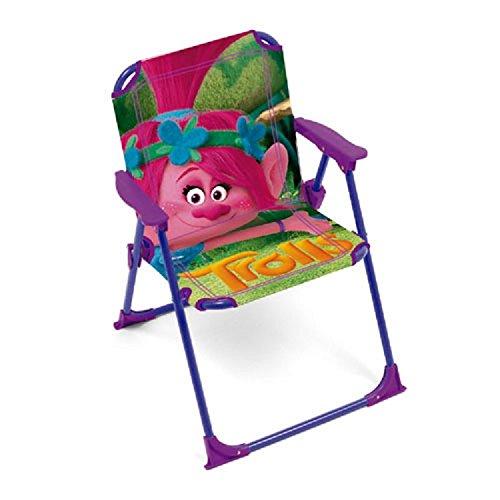 trolls-poppy-silla-sillon-plegable-de-jardin-playa-playa-dormitorio-ninos