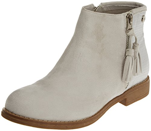 xti-womens-046603-ankle-boots-grey-size-6