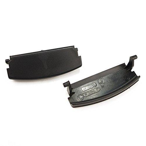 1-x-audi-a3-a4-a6-armrest-repair-kit-for-middle-arm-rest-black