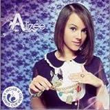 ALIZEE - MADEMOISELLE JULIETTE - RARE 4 tracks CD + video