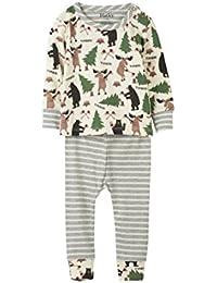 Hatley Conjuntos de Pijama para Bebés