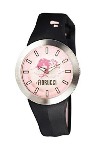 fiorucci-kids-fr340-2-orologio-da-polso-unisex-bambini