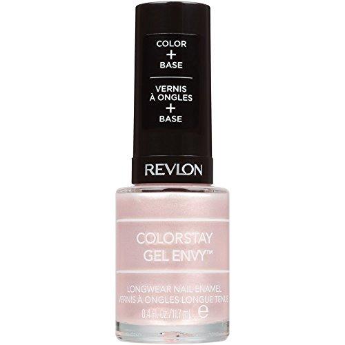 Revlon Vernis à Ongles ColorStay Gel Envy N° 030 Beginner's Luck 11,7 ml