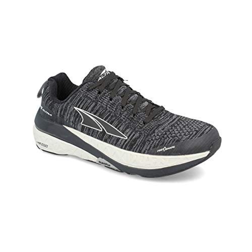 410dBxiFMcL. SS500  - ALTRA Paradigm 4.0 Women's Running Shoes