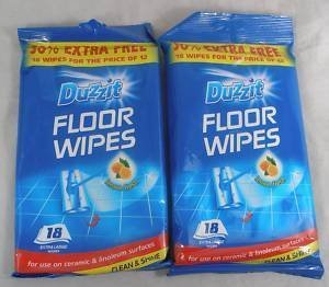 lingettes-sol-x-36-extra-large-wipes