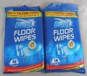 suelo-toallitas-x-36-extra-grande-toallitas