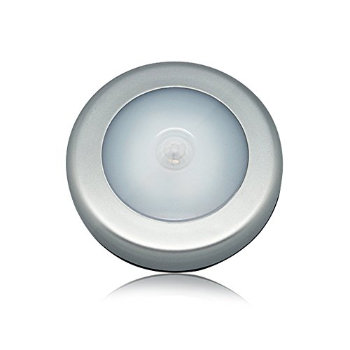1pcs-sensor-leuchten-jltph-led-motion-senior-light-batteriebetriebene-motion-sensor-led-nachtlicht-o