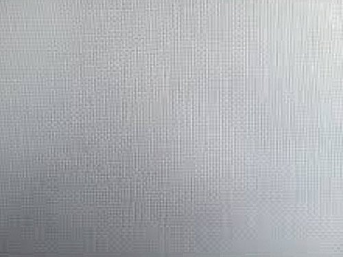 1 x 1 Metre. Very strong FINE Fibreglass Mosaic Mounting Mesh
