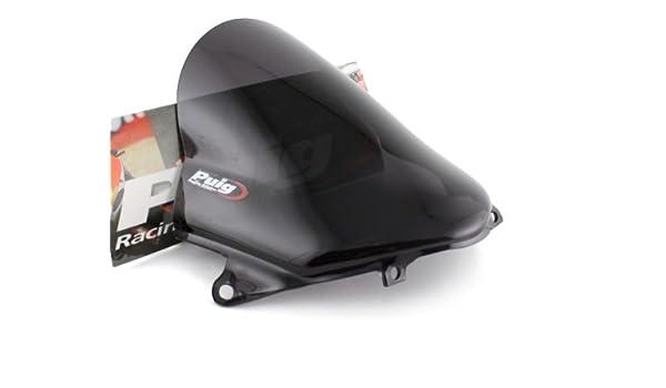 Puig 4400w Windschutzscheibe Honda Scoopy Sh300i 07 10 Auto
