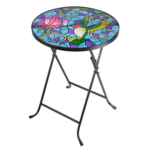Hummingbird Table