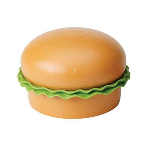 Chef'N Mini- Hamburger Maker / Presse