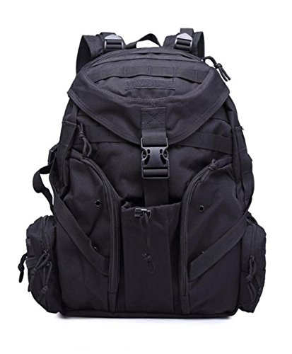 HCLHWYDHCLHWYD-borsa a tracolla borsa a tracolla Outdoor corsa multifunzionale borsa sportiva zaino , 12 7