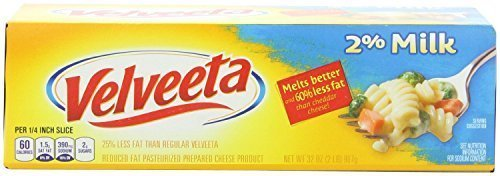 kraft-velveeta-with-2-milk-cheese-32-oz-2pk-by-velveeta