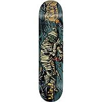 Blind Party Monster R7Romar Bandeja de Skateboard Unisex