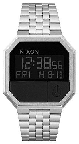 orologi-nero-il-re-run-di-nixon