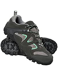 Mountain Warehouse Curlews Womens Waterproof Shoes