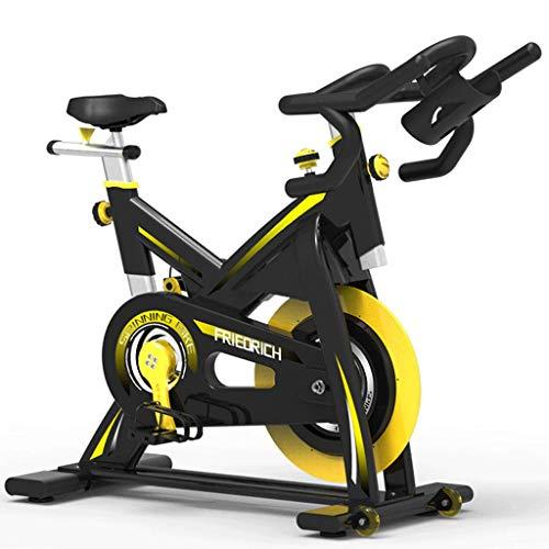 KY Bicicletas estáticas y de Spinning Spinning