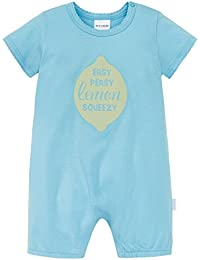 50 /% SALE Maxomorra Baby Body Kurzarm Bird Gr 62-92 I Mädchen Shirt