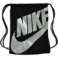 Amazon.co.uk  Nike - Gym Bags   Bags   Backpacks  Sports   Outdoors 93fb1ad6a052f