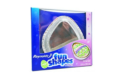 reynolds-fun-shapes-baking-cups-easter-egg-shaped-24-ct-by-alcoa-consumer-products