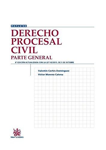 derecho-procesal-civil-parte-general-8-edicion-2015-manuales-de-derecho-procesal
