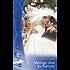 Mariage chez les Fortune (Saga L'héritier des Fortune 5)
