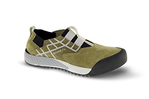 Boreal Glove Chaussures Sportives Homme Oliva