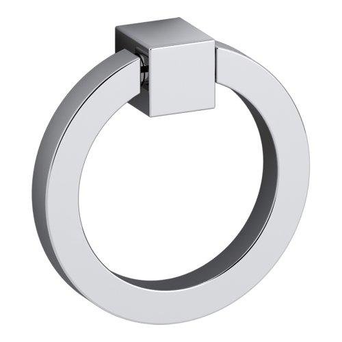 kohler-k-99685-hf1-jacquard-ring-pull-chrome