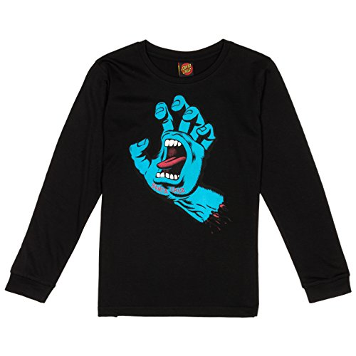 santa-cruz-long-sleeve-t-shirts-santa-cruz-youth-screaming-hand-long-sleevet-shirt-black