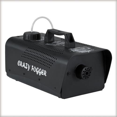 paulmann-tip-disco-fogger-nebelmaschine-1-x-700w-240v