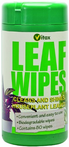 vitax-house-plant-leaf-wipes