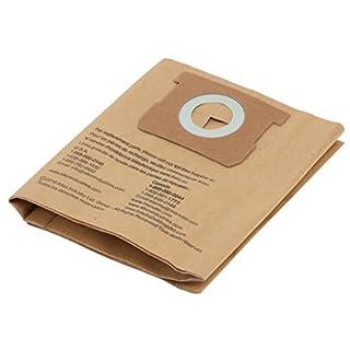 Alton AT25-1238 Disposable Filter Vacuum Bag
