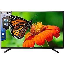 Dektron 50 cm (20 inches) DK2077HDR HD Ready LED TV