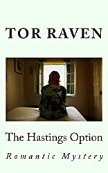 The Hastings Option